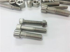 Прицврстувач за завртки за клучеви A2-70A4-80