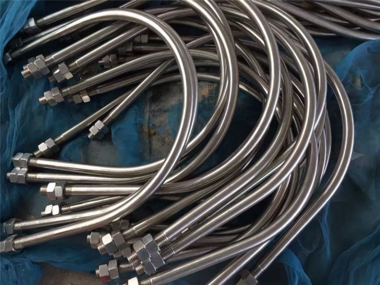 легура825 mk 2.4858 не'рѓосувачки челик, ситно легура718 en2.4668 од Кина