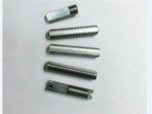 Дел-машина за евтино-големо-титаниум-легура