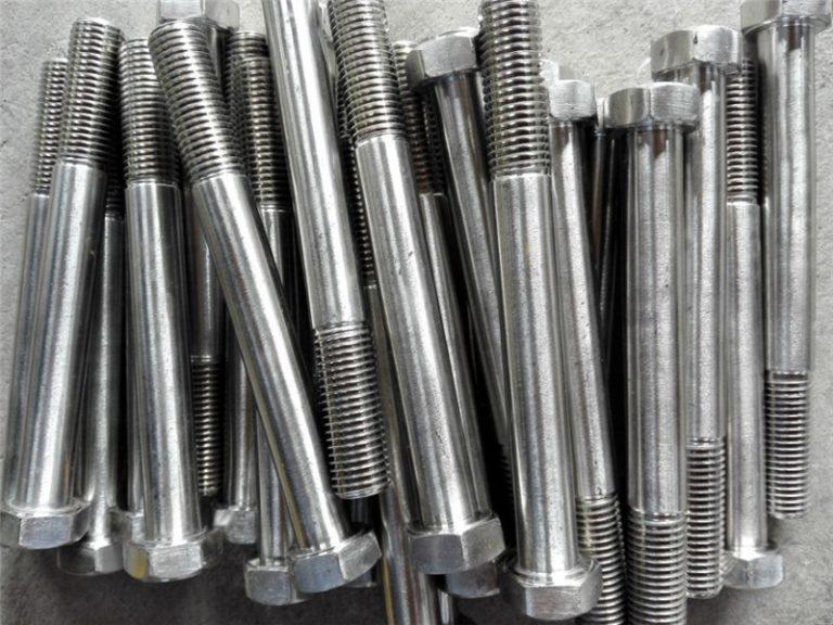 цена на машина за производство на завртки со никел 600 дин 2.4816