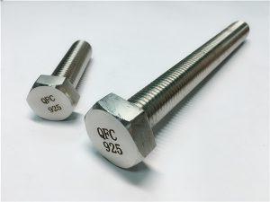 Подлошки за навртки бр.59-Инколој 925, спојувач за легура825925