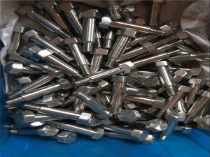 OEM Нестандардни челични автомобилски сврзувачки елементи за продажба