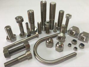 алуминиумски сврзувачки елементи од врв производител