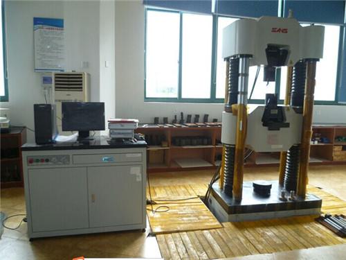 Универзални машини за тестирање