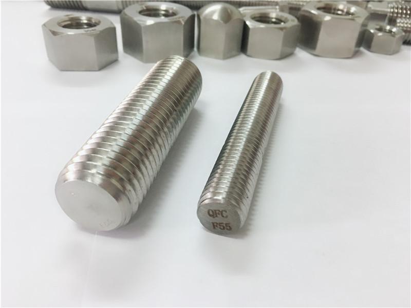 супер дуплекс челични столпчиња